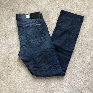 Hudson Byron Jeans